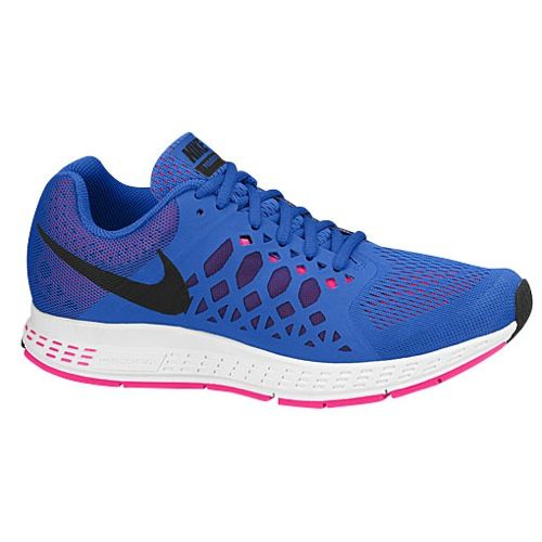 Buy Women Running Shoes Nike Air Pegasus 31 Hyper Cobalt/Hyper Pink/Black  Super Deals from Reliable Women Running Shoes Nike Air Pegasus 31 Hyper ...