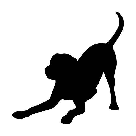 husky dog sticker face head vinyl decal wall car door laptop mirror dog breed uk