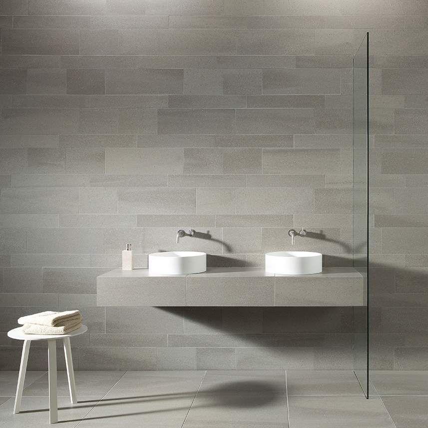 Maastricht » Mosa. Tegels. | Bathroom | Pinterest | Interiors