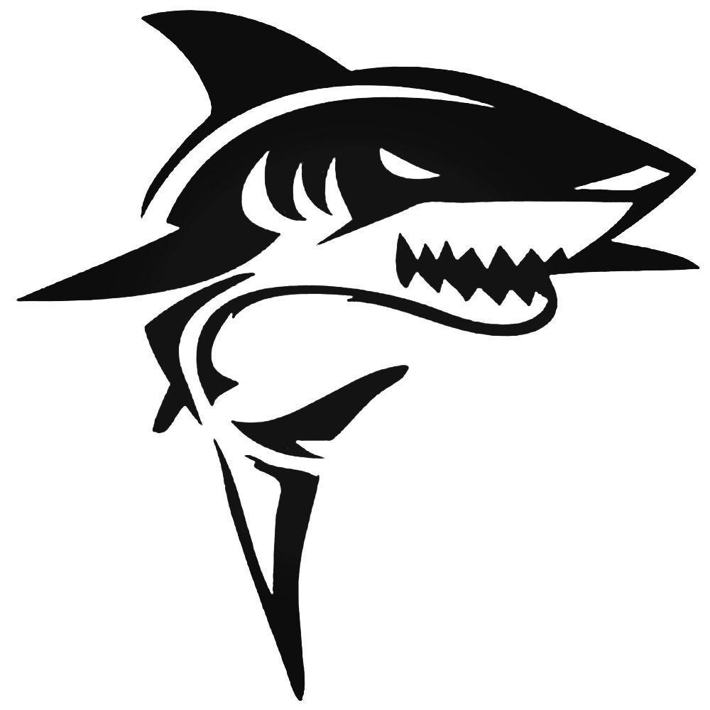 борода картинки наклейки акул древесина