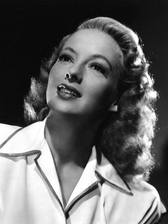 evelyn keyes hot