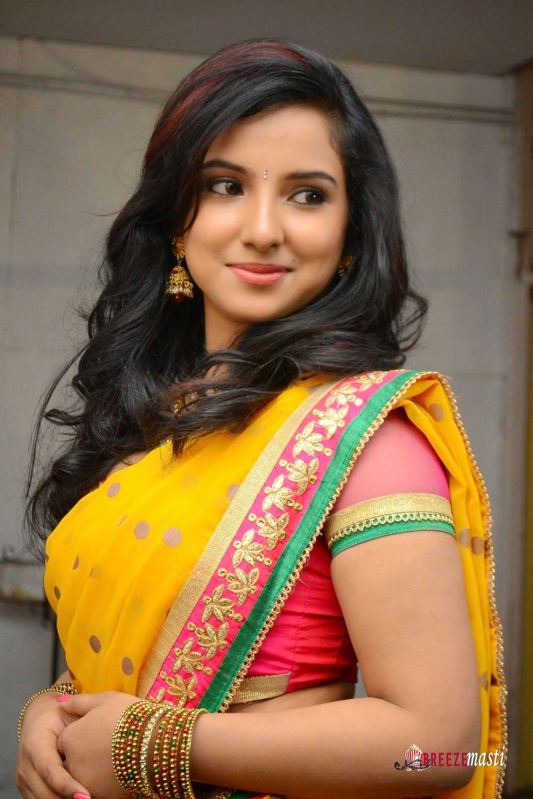 Leema-Babu-Actress-New-Photos-At-Maanga-Movie-Audio-Launch -3601