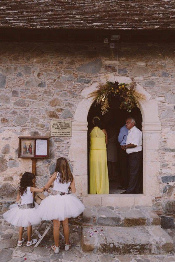 Natural-wedding-cyprus-eric-ronald (10 of 38)