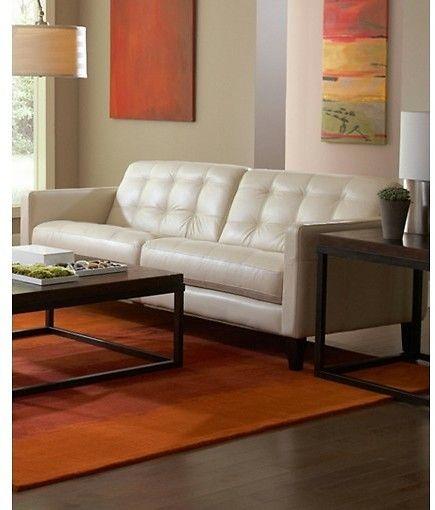 Leather Furniture Deals