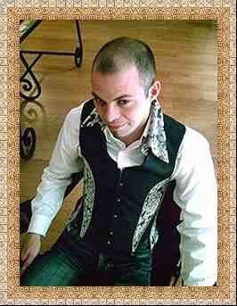 male corsetry  Купиькорсет для мужчины Мужской