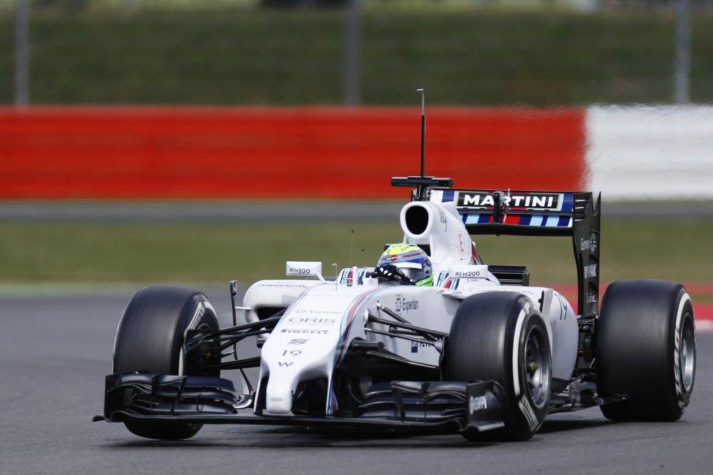 Formula 1 SPEED The Motors On FOX Blog Formula 1