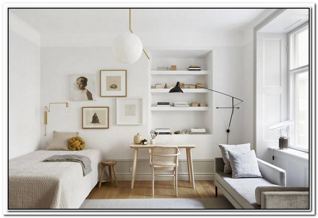 Pin Di Lifestyle Ideas Minimalist boys room design meter