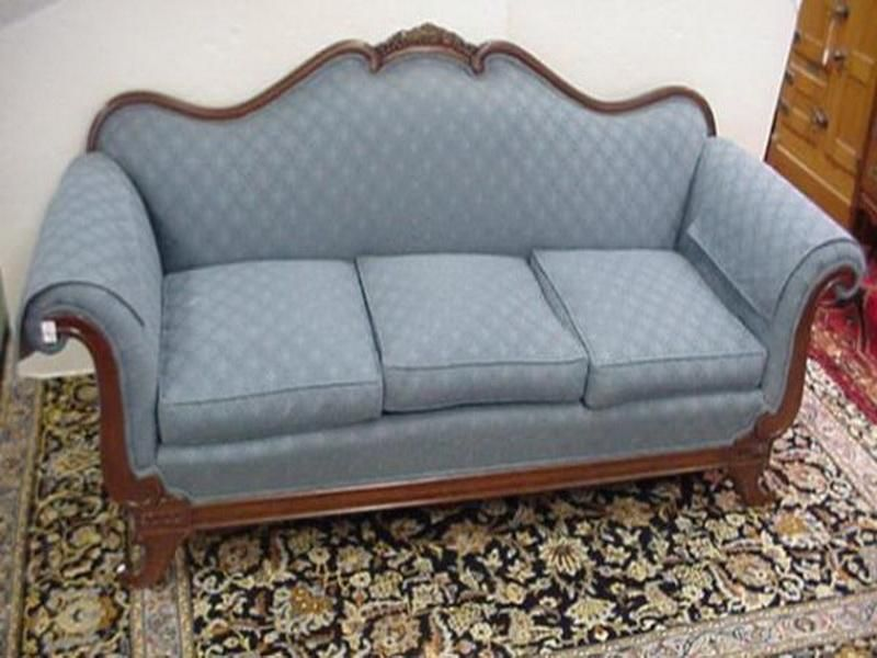 Upholstery Fabric Duncan Phyfe Yahoo Image Search Results Modern Sofa Designs Rustic Sofa Vintage Sofa
