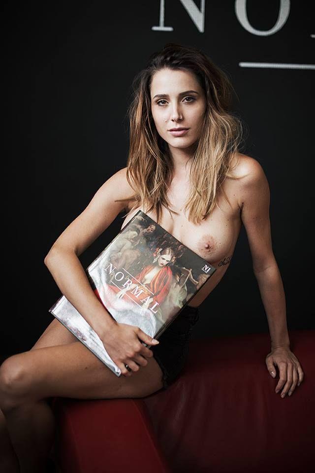 Sadie Gray naked (82 photo) Video, Twitter, braless