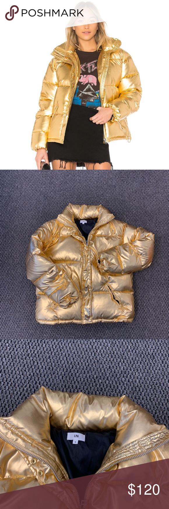 Lpa Puffer Jacket Jackets Puffer Jackets Puffer [ 1740 x 580 Pixel ]