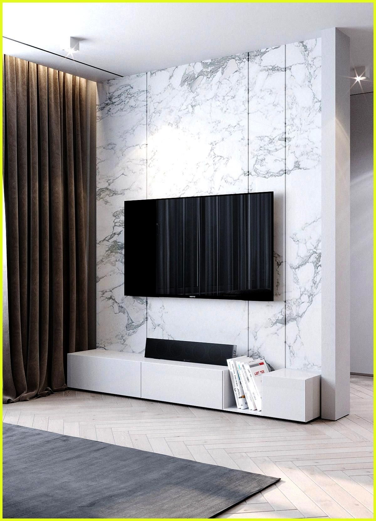 Photo of #marbledesigninterior #halllivingroom #contemporary #informations #decoration