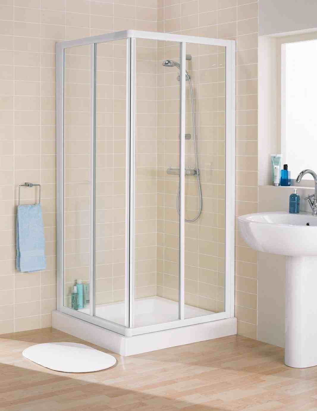 New Post Lowes Bathroom Shower Kits