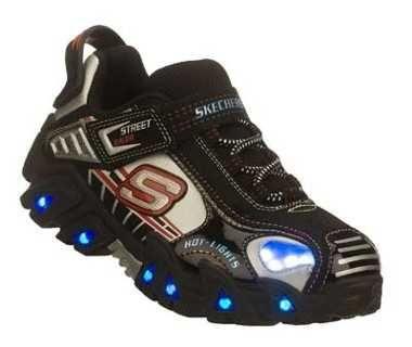 5beb1dc7 Resultado de imagen para zapatos para niños de 7 años | chemuel ...