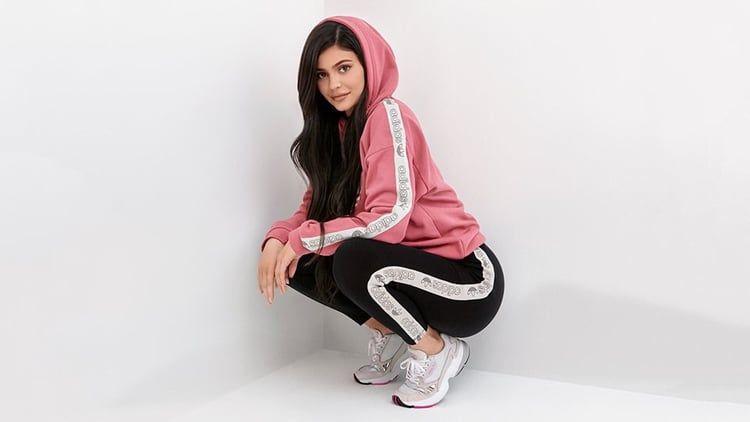Kylie jenner outfits, Kylie jenner