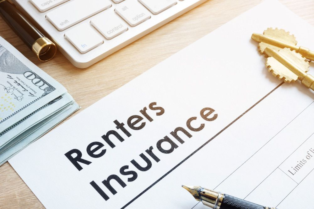A Complete Guide To Florida Renters Insurance Are You Thinking Of