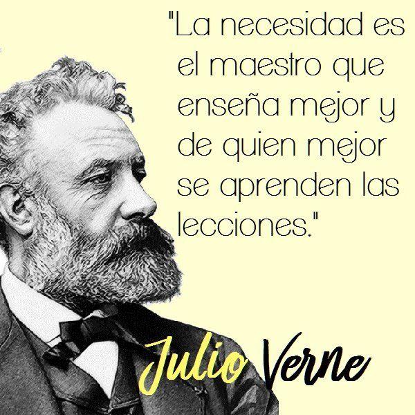 Más De Uno (@MasDeUno)   Twitter