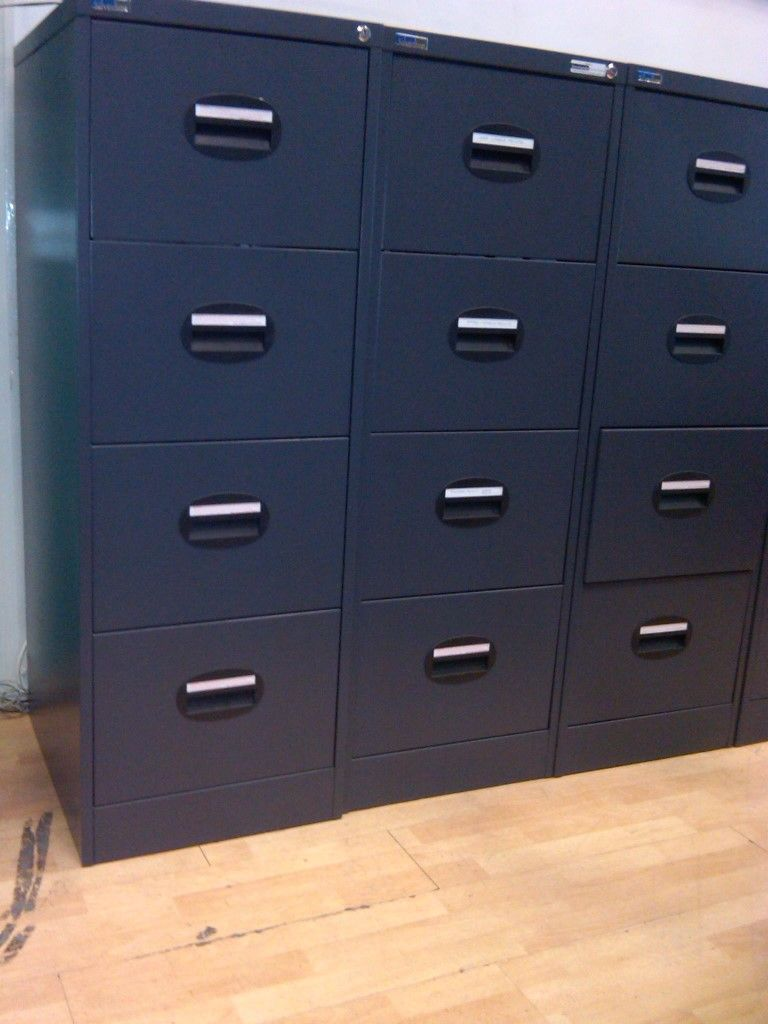 cabifili com second hand filing cabinet second hand steel filing cabinets for sale file. Black Bedroom Furniture Sets. Home Design Ideas