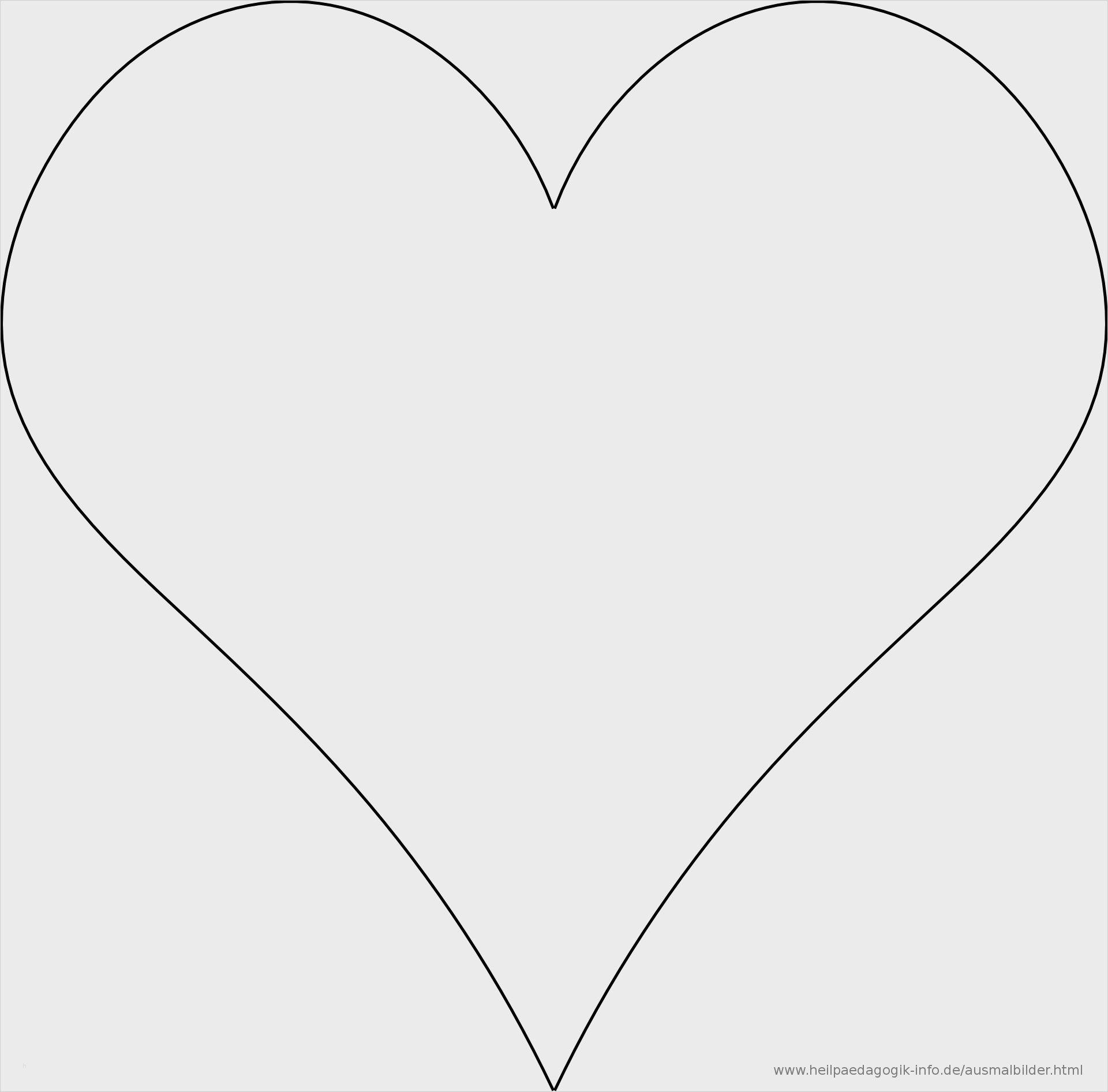 valentinstag malvorlagen zum ausdrucken word