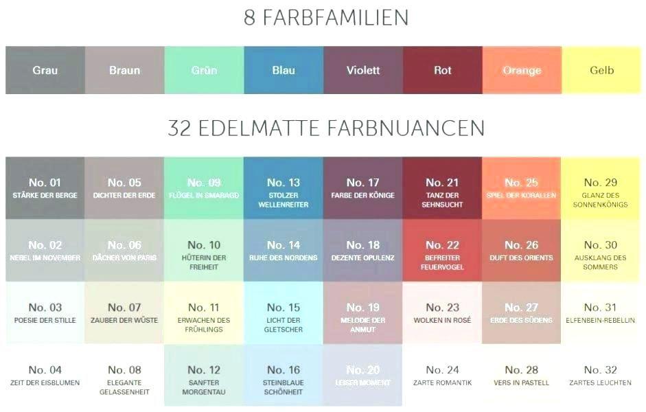 Wandfarbe Vincent Wandfarbe Decoideen Feine Farben Wohnung Alpina Wandfarbe