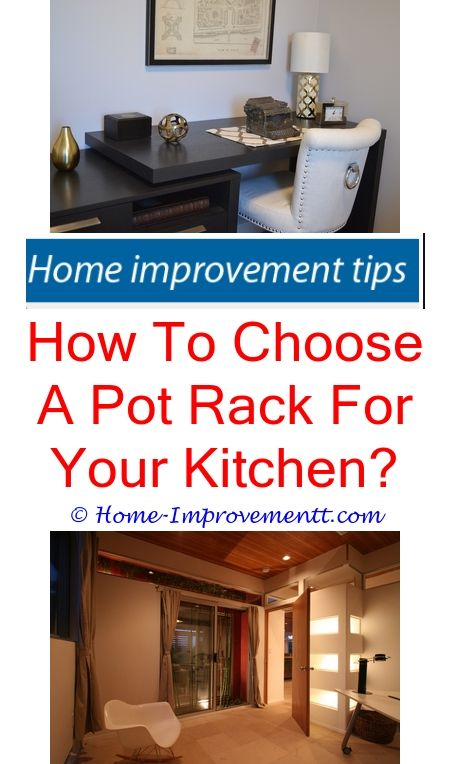 diy crafts for home - diy home insulation projects.best home decor on home storage tips, home construction tips, roof tips, home home, home safety tips, home protection tips, home cleaning tips, home recycling tips, home new construction, home remodeling tips, home maintenance tips, home handyman tips, home design tips, home security tips, kitchen remodeling tips, insurance tips, home photography tips, home heating tips, plumbing tips, home cooling tips,