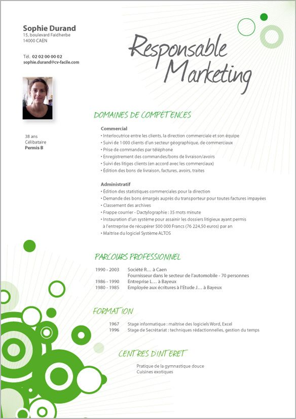 Hump Day Hangouts Optin Video Marketing Youtube Marketing Marketing