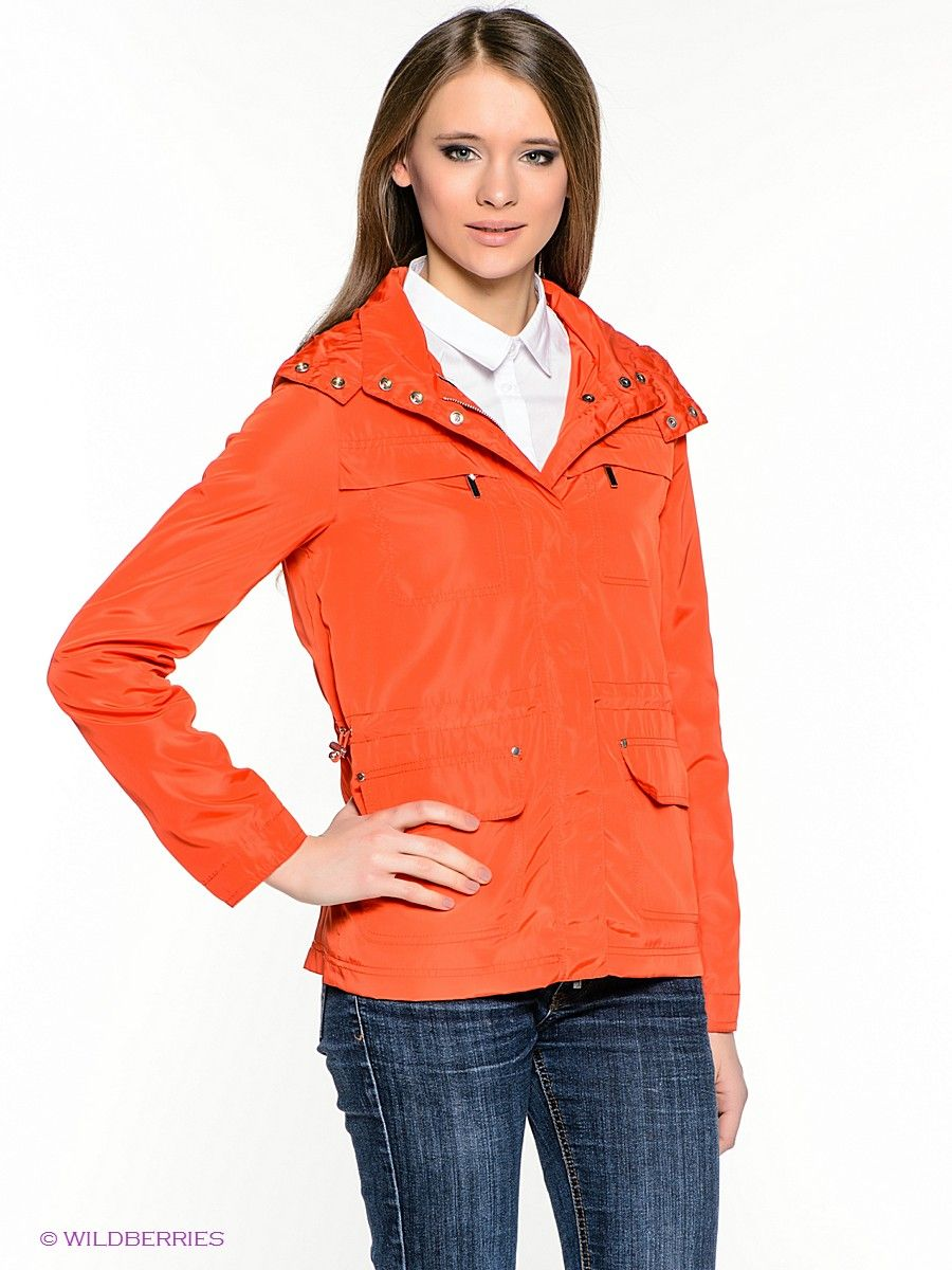 Куртки INCITY Куртка Fashion, Leather jacket, Shopping