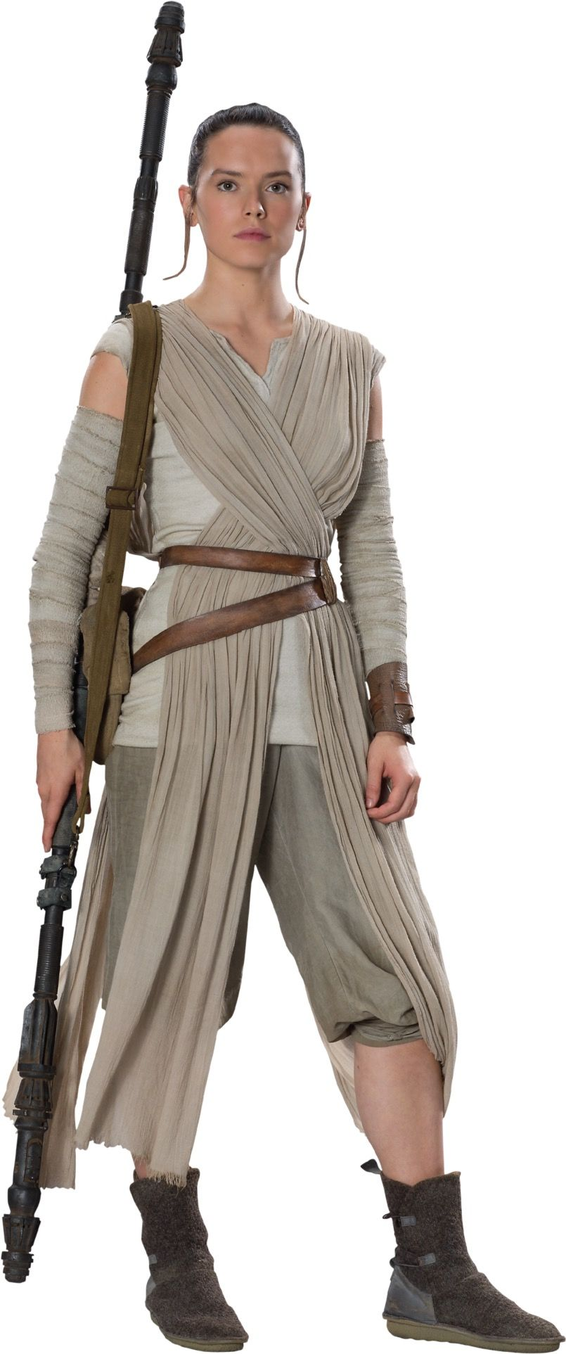 Star Wars Halloween Costumes.Rey Star Wars Costume Star Wars In 2019 Modest Halloween