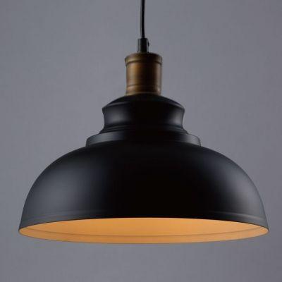 wide industrial pendant lighting # 7