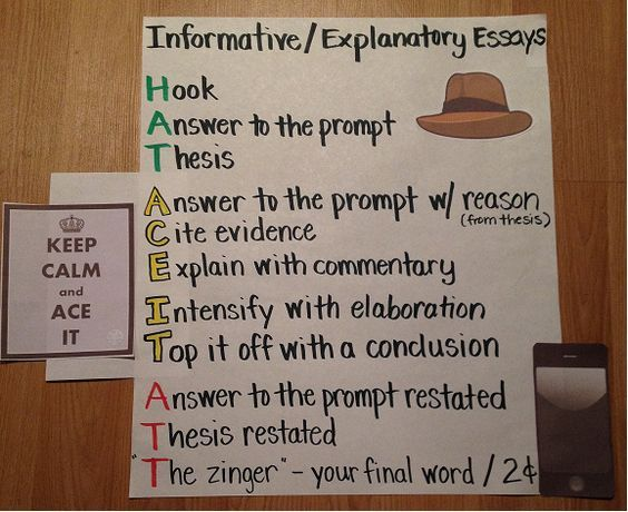 73b19d045c22b1f680b4f2317d3f612a  Th Grade Informational Writing Examples on sample abstract writing examples, 4th grade graphic organizer examples, 4th grade expository text, texting examples, 4th grade persuasive letters examples, prompt examples, first grade informational text examples, college expository writing examples,