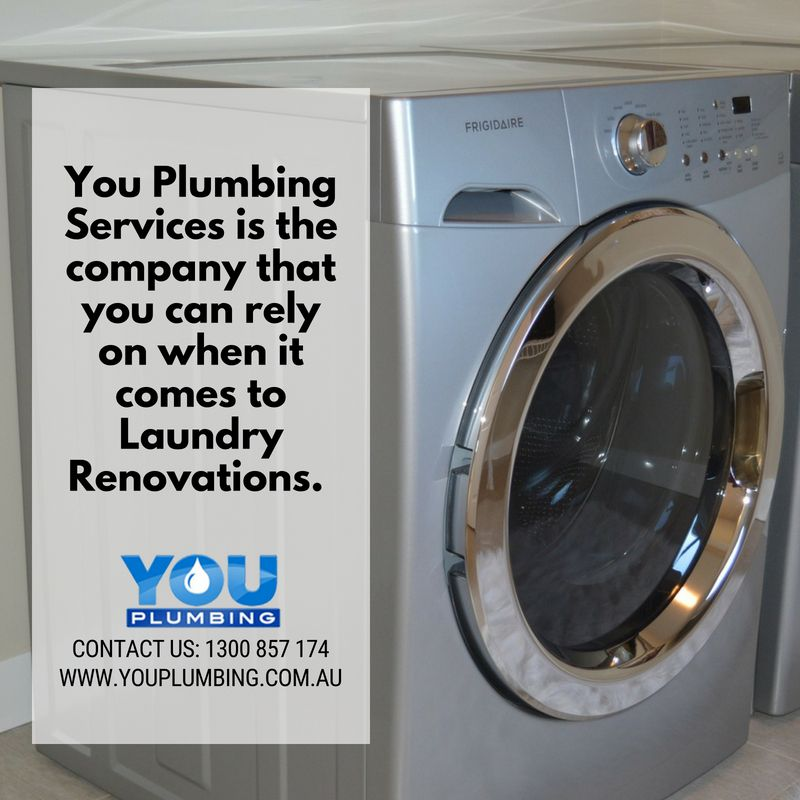 Australias leading plumbing services and products