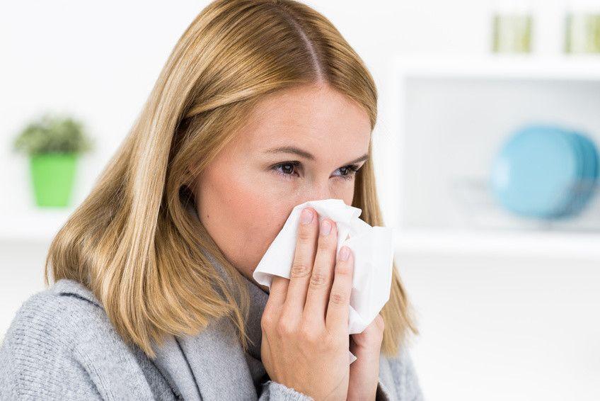 Nasenfetisch