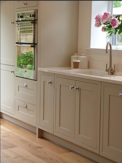 Kitchen Ideas Saleprice 21 Home Decor Kitchen Kitchen Style