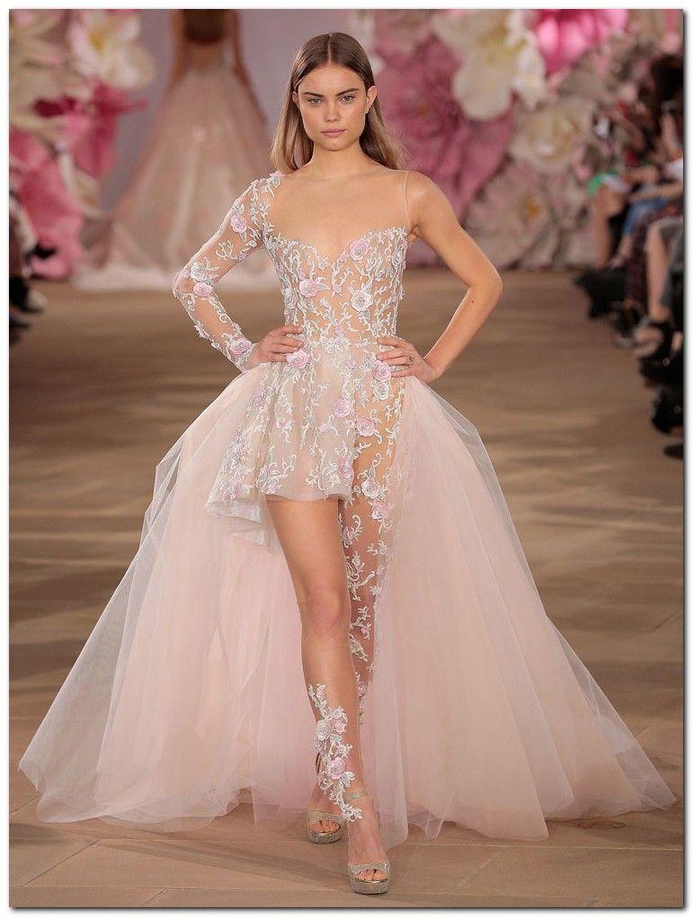 Stunning wedding dresses  Gorgeous Wedding Dress   Simply Heavenly  Pinterest