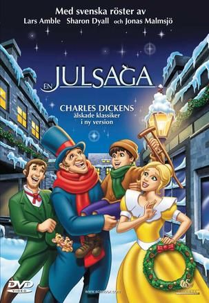 3203815   Christmas carol, Christmas movies, Movies