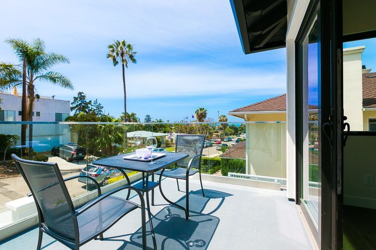 house vacation rental in la jolla san diego ca usa from vrbo com
