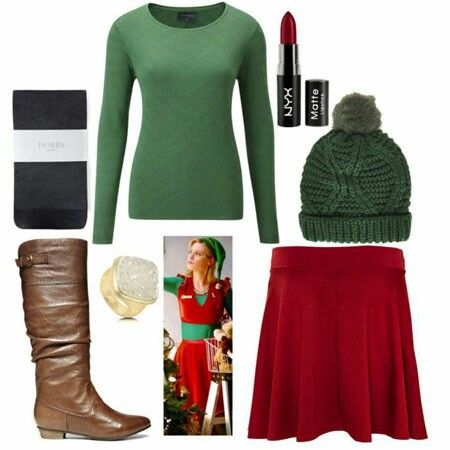 Pin by Amy Taylor on Movie/TV/Broadway inspired outfits | Pinterest | Elves Costumes and Holidays  sc 1 st  Pinterest & Pin by Amy Taylor on Movie/TV/Broadway inspired outfits | Pinterest ...