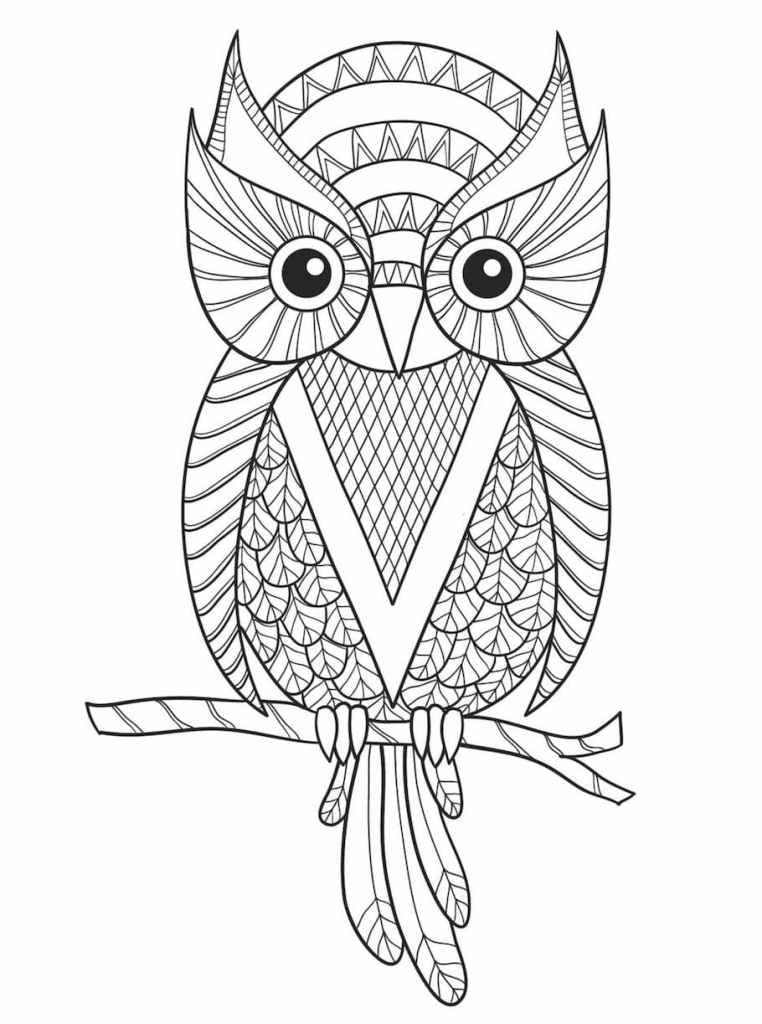 Animal Doodles Doodle Coloring Pages Owl Coloring Pages Doodle Coloring Animal Doodles