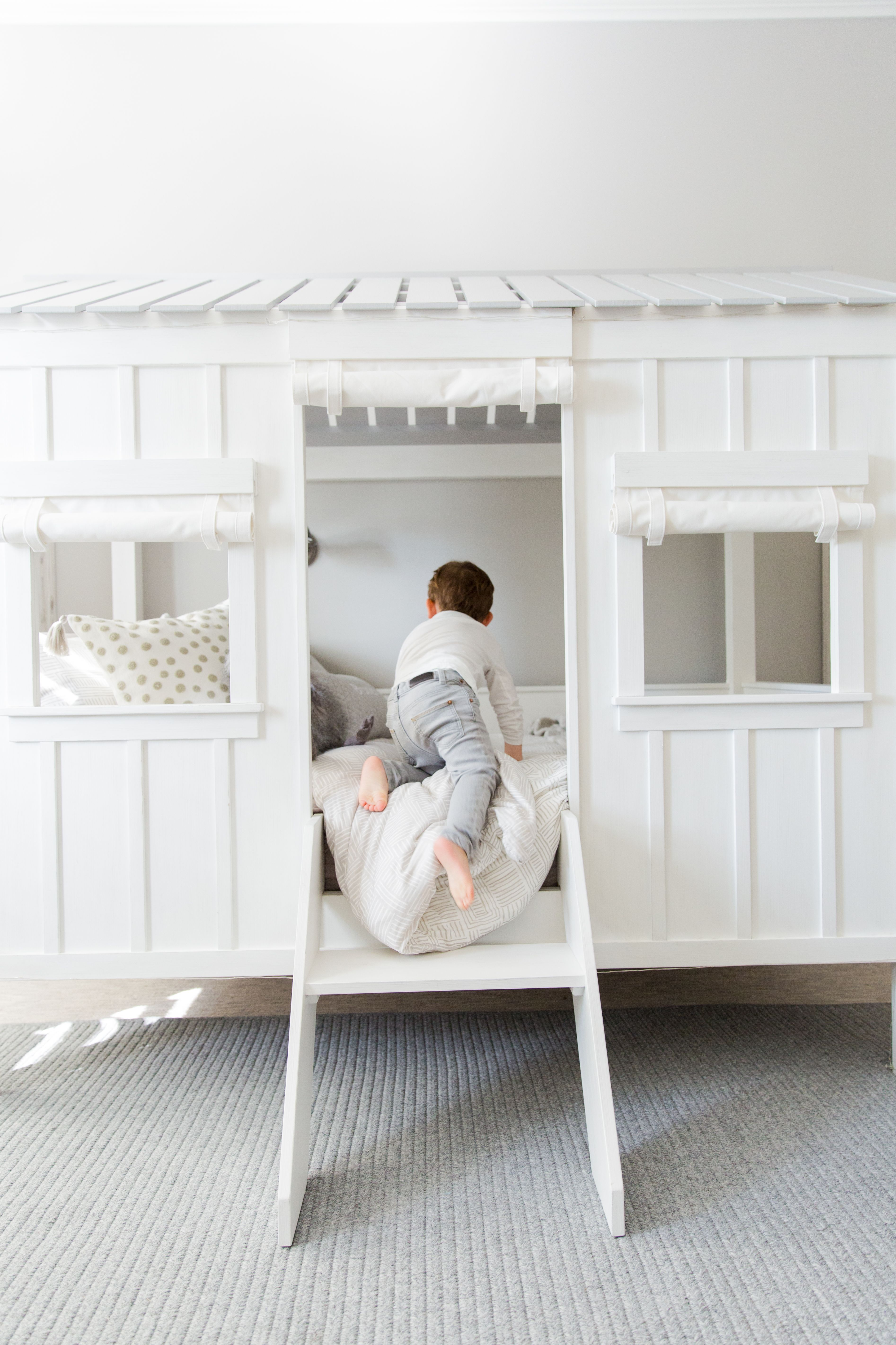 bed cabins additional beds cabin img diy furniture photos projects ana loft white