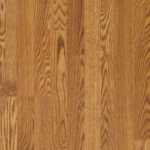 Pergo Presto Bridgeport Red Oak 8mm Thick X 7 5 8 In Wide Red Oaklaminate Flooringkitchen
