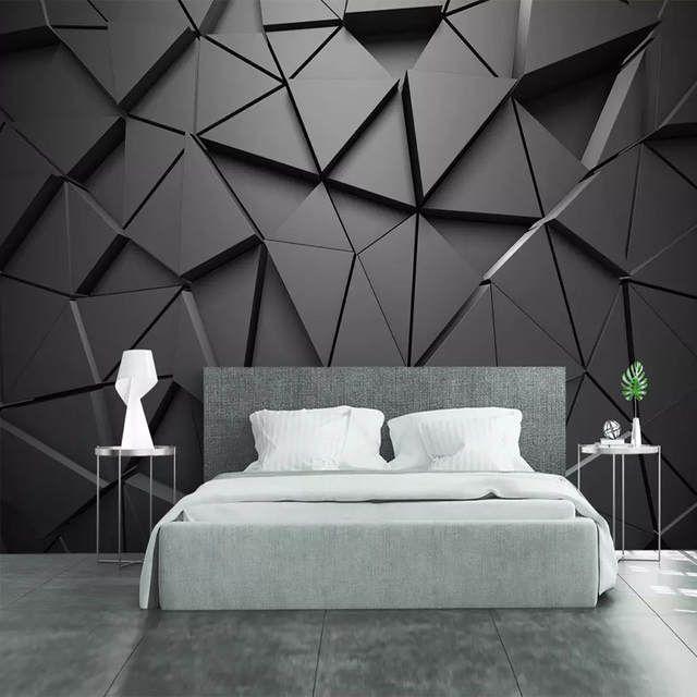 33++ 3d wallpaper for living room information