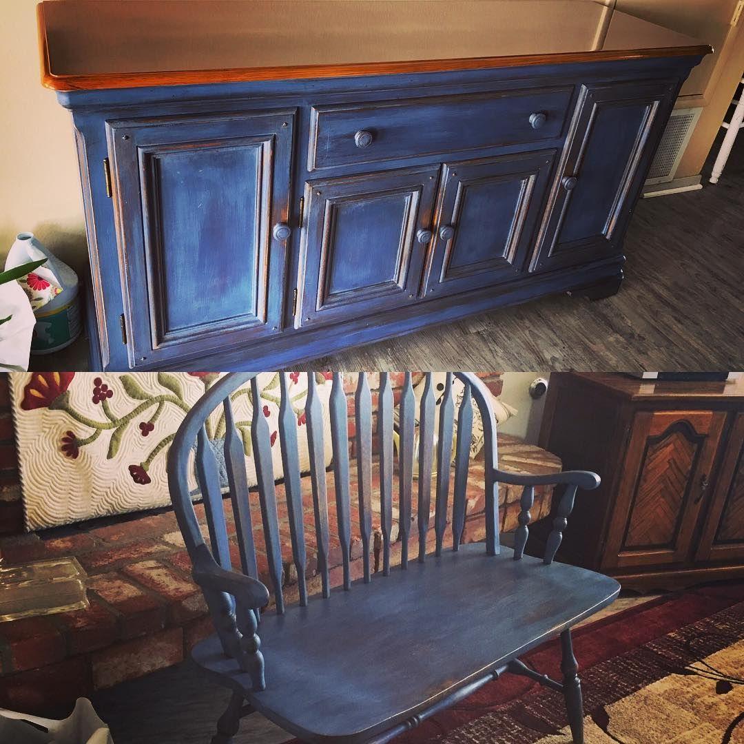 68 likes 10 comments loved furniture lovedfurniture on instagram - Furniture Delivery Jobs