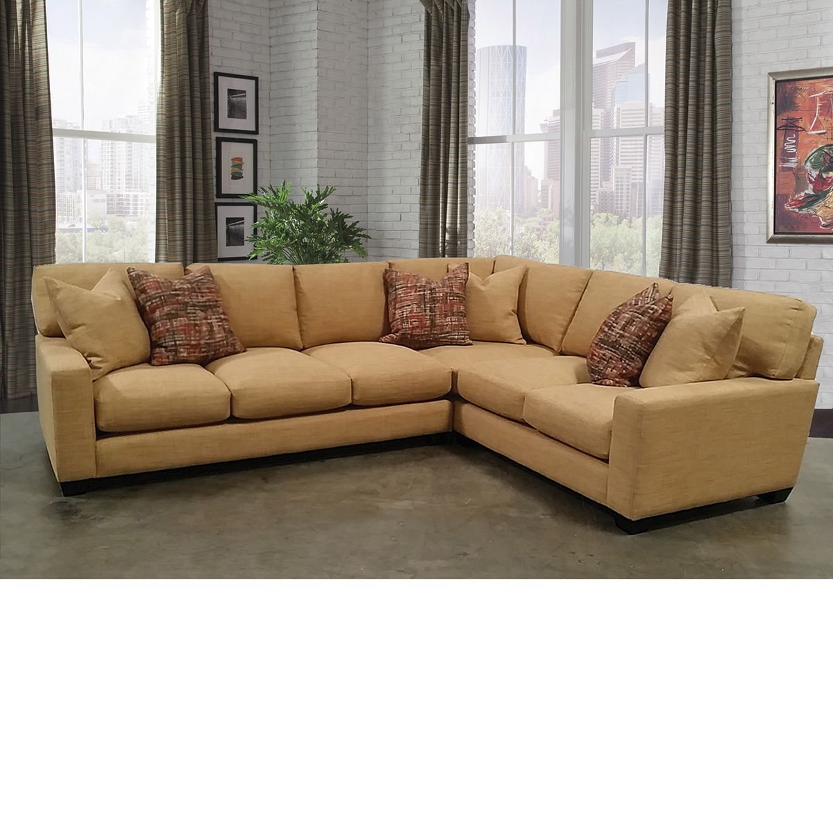 The Dump Luxe Furniture Outlet Luxe Furniture Furniture Furniture Outlet #the #dump #living #room #sets