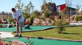 16+ Andys mini golf ideas in 2021