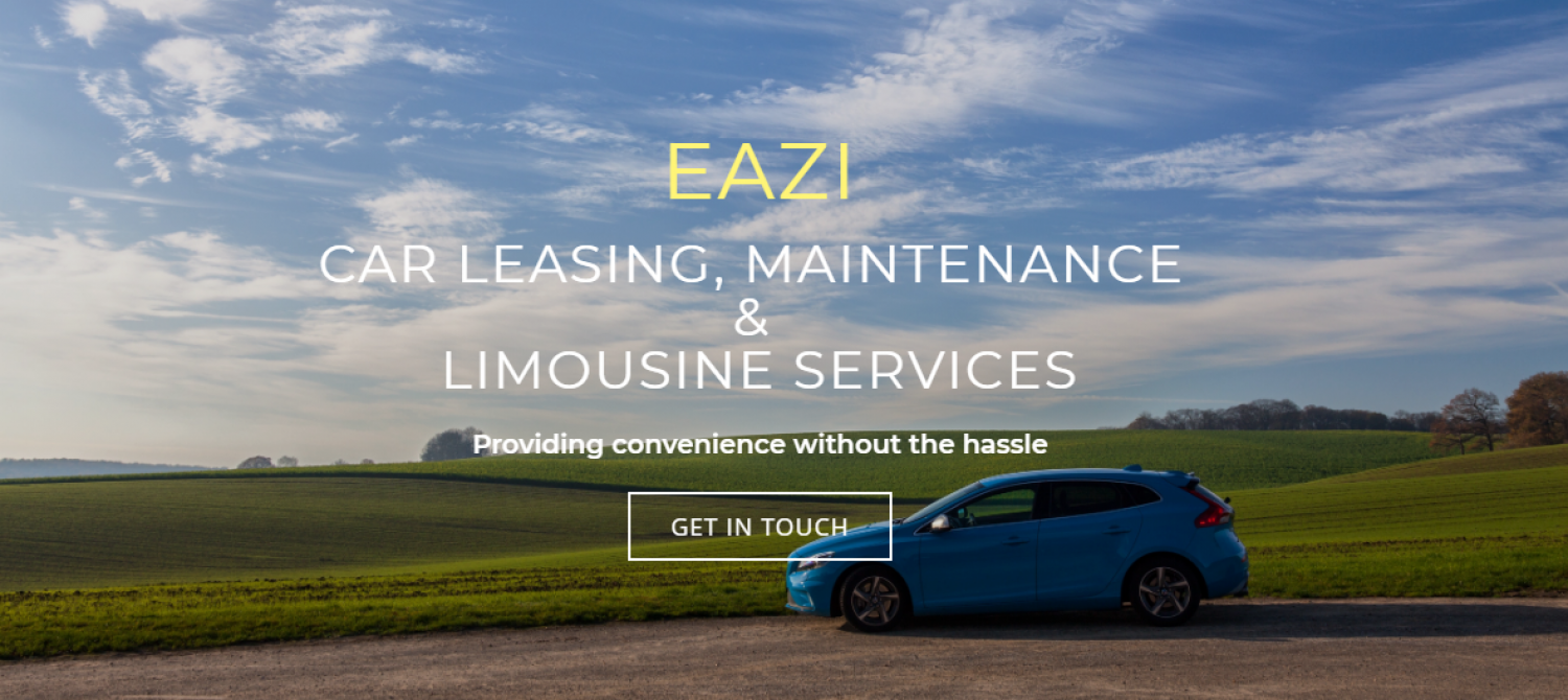 Cheapest Cars To Lease >> Eazi Car Lease Has A Wide Selection Of Cars Available For