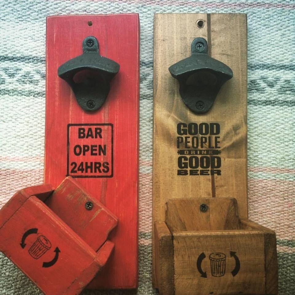 Destapador Con Cajon Graffiti Bottle Opener Wall Bottle Opener Sign Beer Accessories