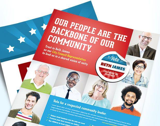Résultat de recherche du0027images pour  - political brochure