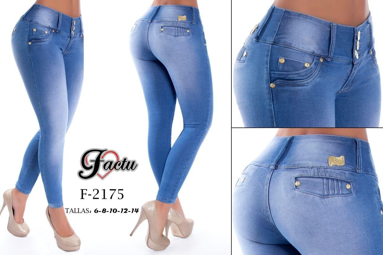 Comprar Pantalones Colombianos Ropadesdecolombia Com Ropa Latina Y Moda De Colombia Jeans De Moda Pantalones Colombianos Jeans Colombianos