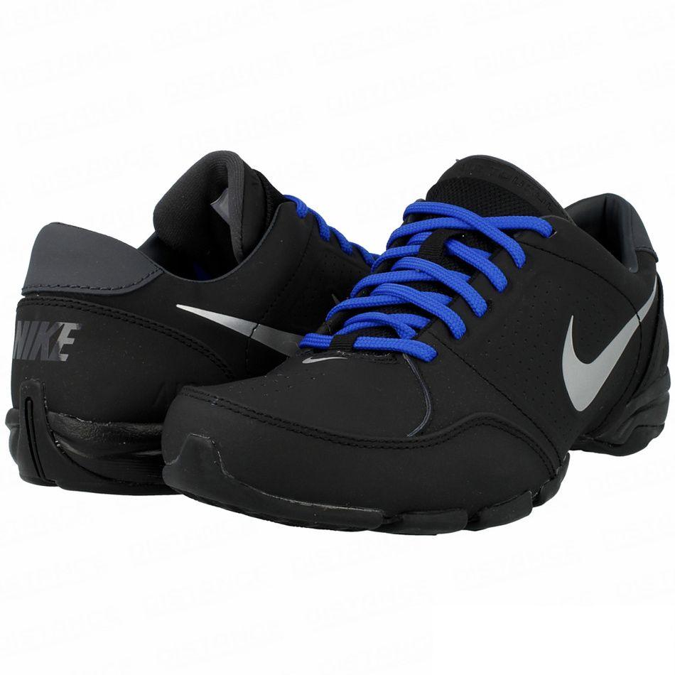 Sneakers Pinterest Hombre Para Modelos De Nike Zapatos 0ZqZ1w