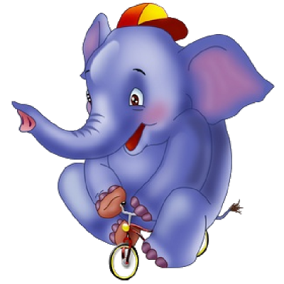 Cute-Elephant-Clipart_4.png (400×400)