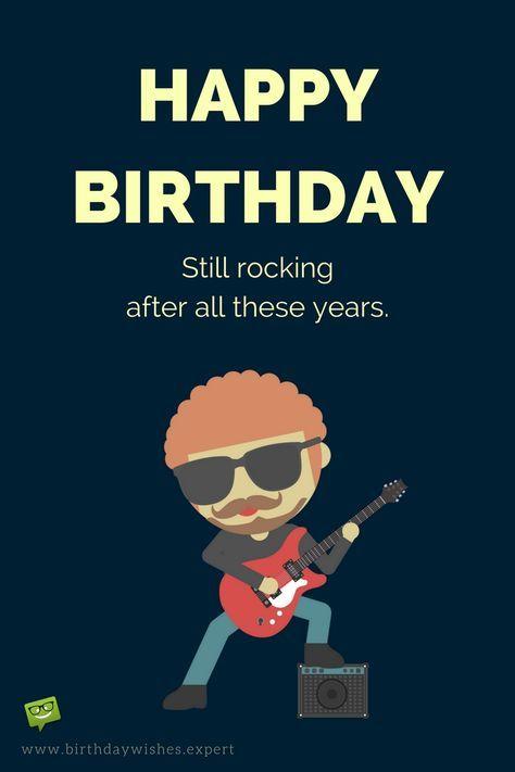 Happy Birthday To A Great Friend Funny Happy Birthday Wishes